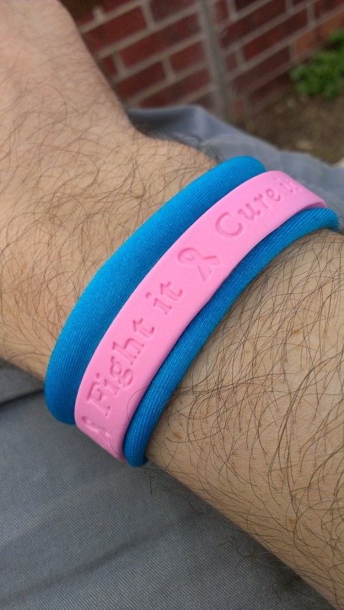 Day_27_bracelet